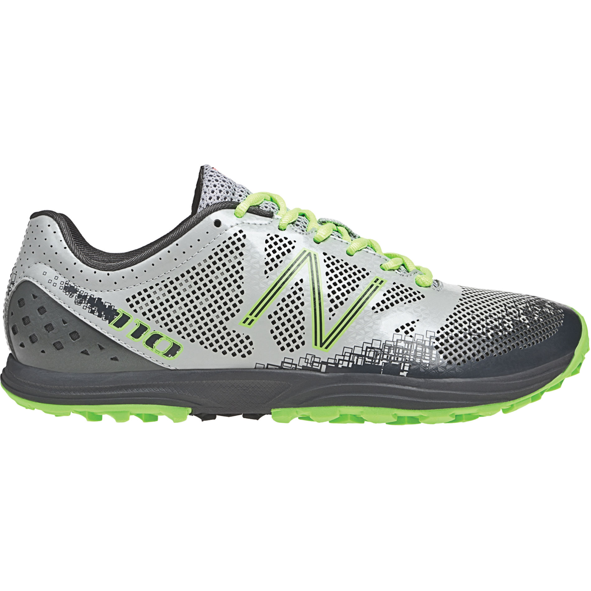 chaussures de running trail new balance trail 110 shoes ss13 wiggle france. Black Bedroom Furniture Sets. Home Design Ideas