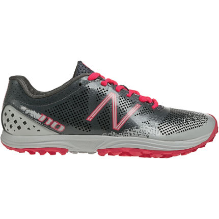 New Balance Ladies 110 Shoes - SS13