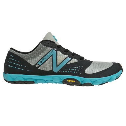 New Balance Ladies WT00 Shoes