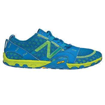 New Balance Minimus 10V2 Trail Shoes