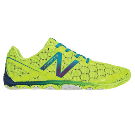 New Balance Minimus 10V2 Shoes