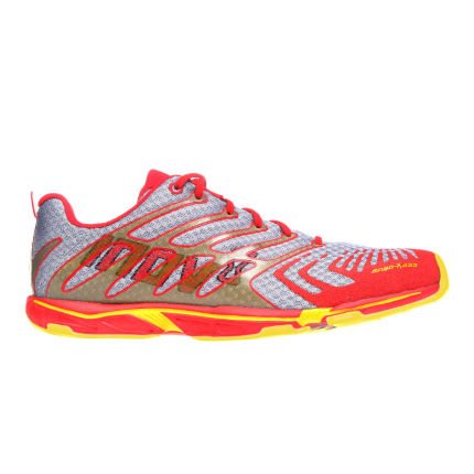 Inov-8 Road-X 233 Shoes AW13