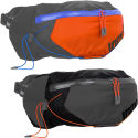 Inov-8 Race Elite 3 Waist Bag - 3 Litre