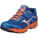 Mizuno Wave Precision 13 Shoes