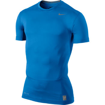 Nike Pro Combat Core Compression Short Sleeve 2.0 SP13