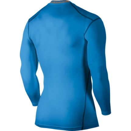 Nike Pro Combat Core Compression Long Sleeve 2.0 SP13