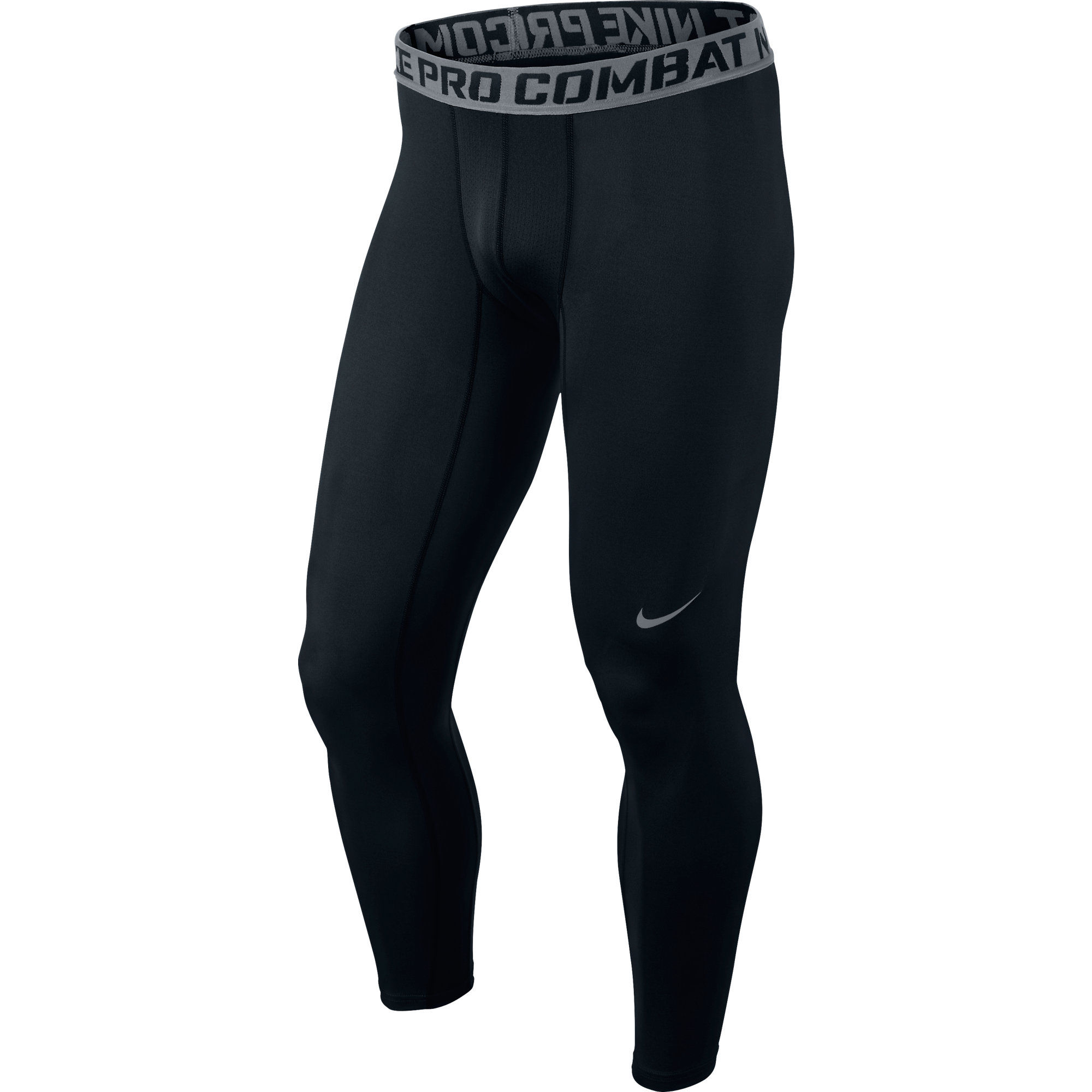 Compression gear is supposed to be worn in recovery, but athletes from pro to your neighbor are rocking snug tights and sleeves all the time, is it worth it?
