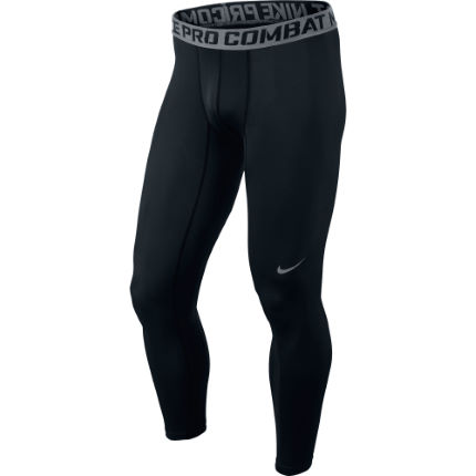 Nike Pro Core Compression Tight 2.0 - HO14