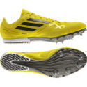 Adidas Adizero Middle Distance 2 Shoes