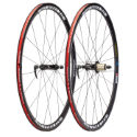 Reynolds Attack Clincher Wheel Set 2013