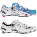 Northwave Typhoon Evo SBS Road Shoes 2013