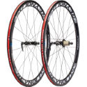 Reynolds Assault Tubular Wheelset 2013