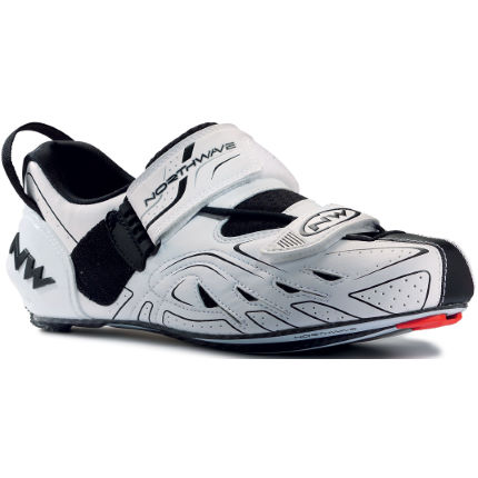 Northwave Tribute Triathlonschuhe