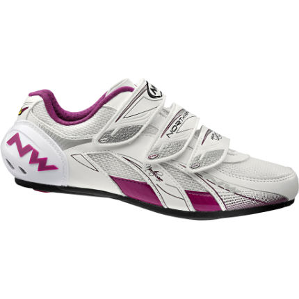 Northwave Women's Venus Road Shoes