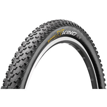 Picture of Continental X King 29er MTB Tyre