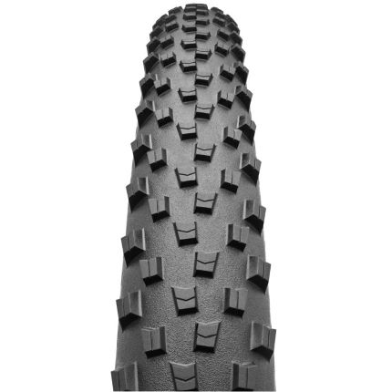 Continental X-King MTB Tyre (2016)