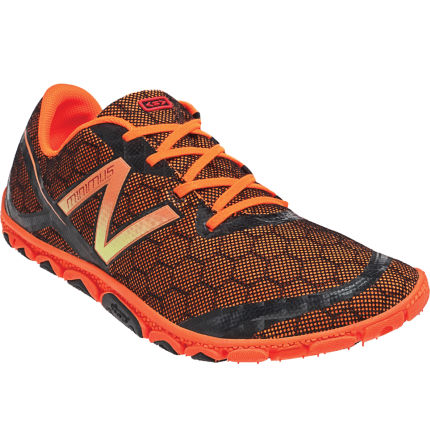 New Balance - Road - Minimus 10V2 シューズ