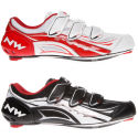 Northwave Typhoon Evo Road Shoes 2013