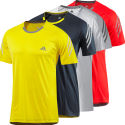 Adidas Supernova Short Sleeve Tee Shirt