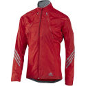 Adidas Supernova  Windproof Jacket