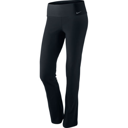 Nike Women's Legend 2.0 Slim Poly Pant - FA14