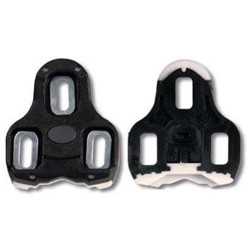 Look Keo Non-Grip Cleats