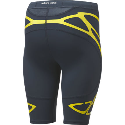 Adidas Adizero Sprint Web Short Tight