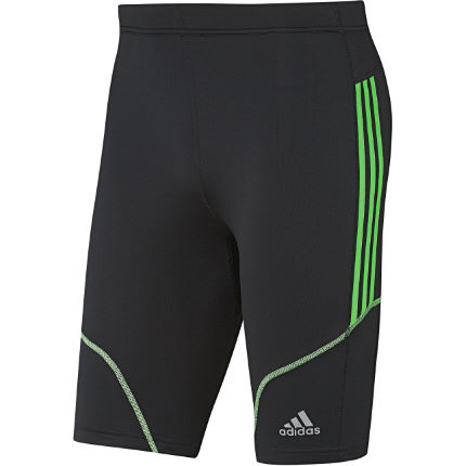Adidas Response Tight Short