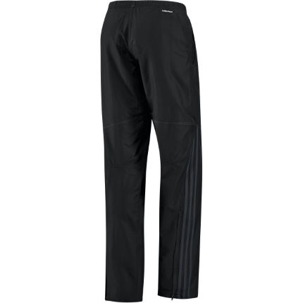 Adidas Response DS Wind Trouser