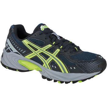Asics Kids Gel-Enduro8 GS Shoes (Not Used)