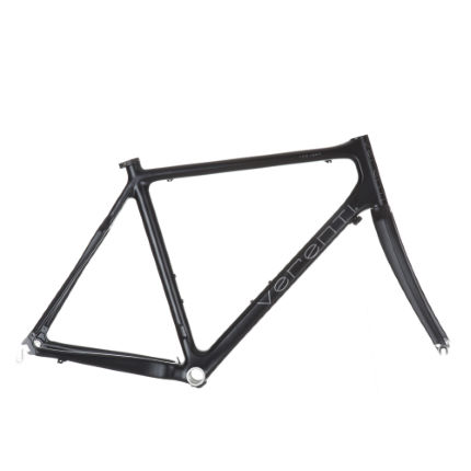 Verenti Insight Frameset 2013