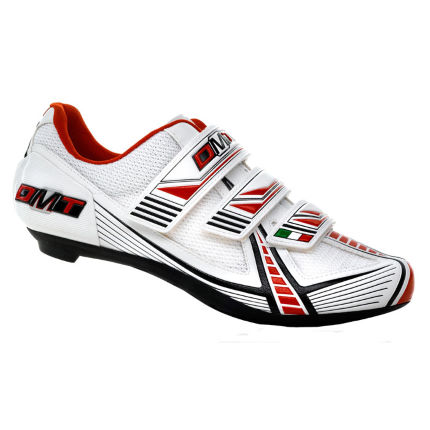 DMT Vision 2.0 Road Shoes - 2013