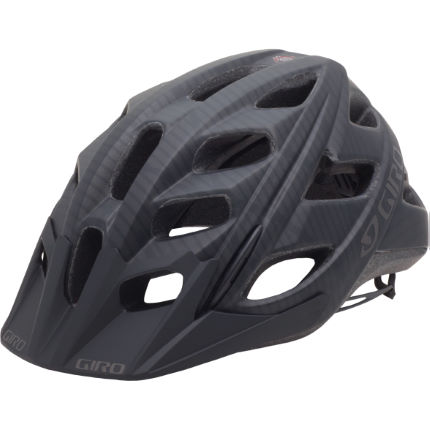 Picture of Giro Hex MTB Helmet 2013 - Special Offer Price!