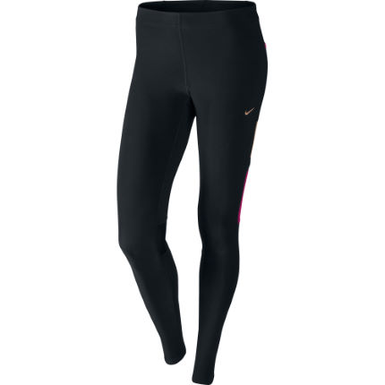 Nike Ladies Tech Tights Sp13