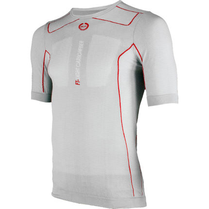 Moa Orlov Short Sleeve Base Layer
