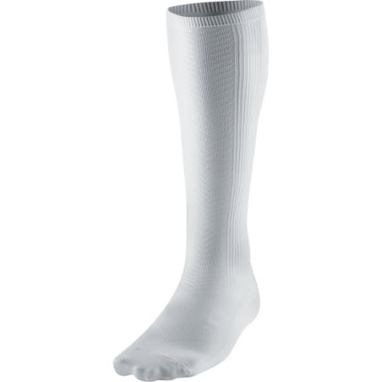 Nike Elite Running Stability 2 Compression Socks SP12