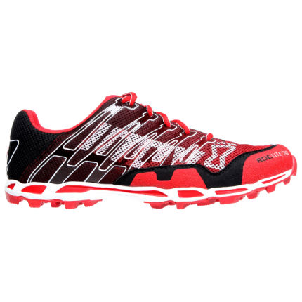 Inov-8 Roclite 243 Running Shoes - SS14
