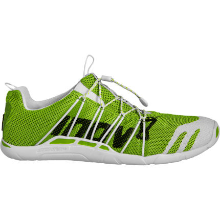 Inov-8 Bare-X Lite 150 Shoes AW13
