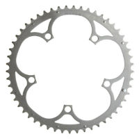 Campagnolo Record/Chorus 39T 10 Speed Chainring