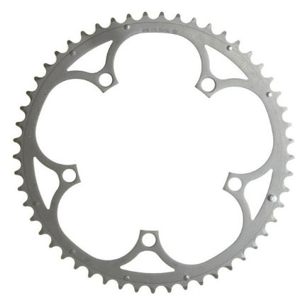 Campagnolo Veloce 53T 10-speed kettingblad