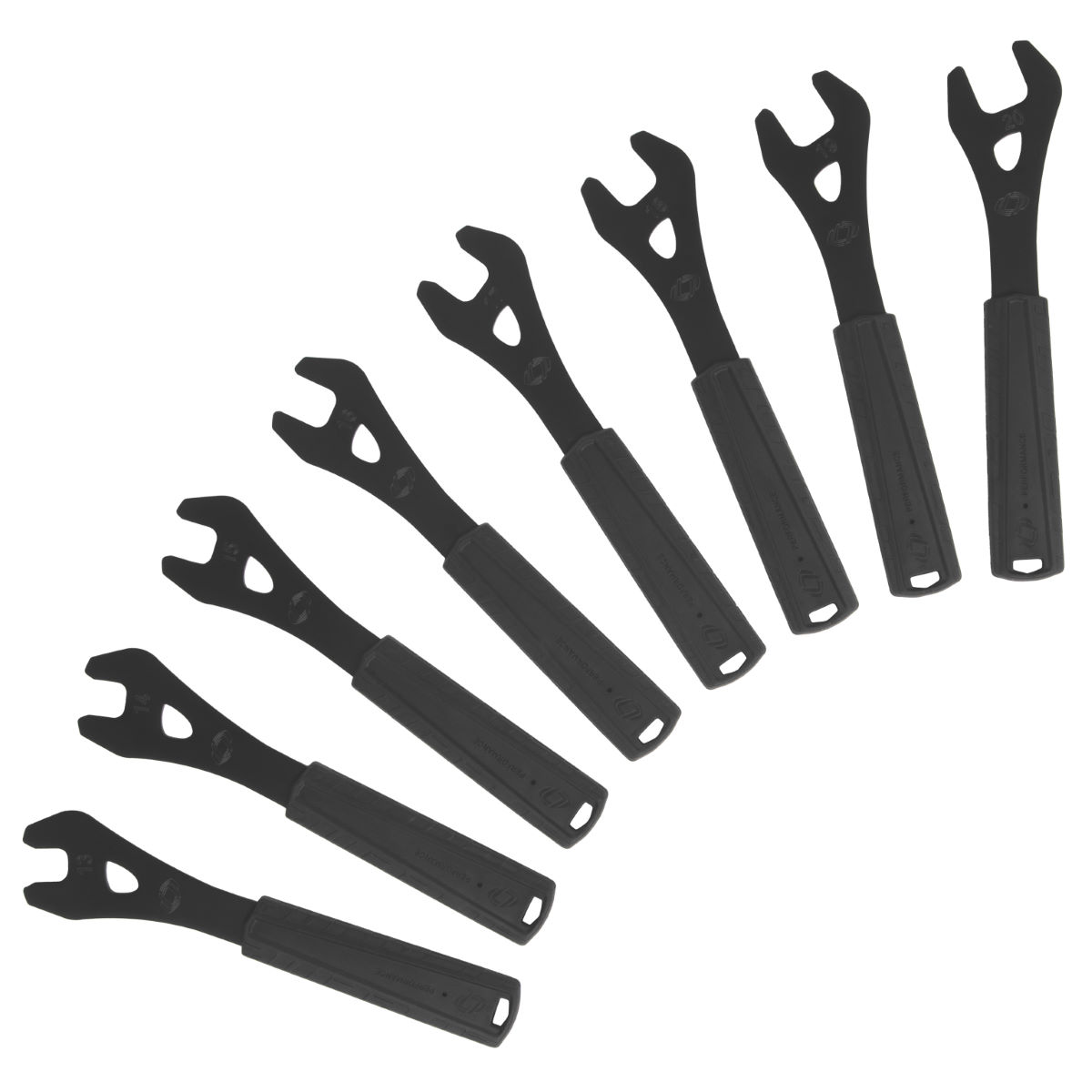 LifeLine Performance Cone Spanner