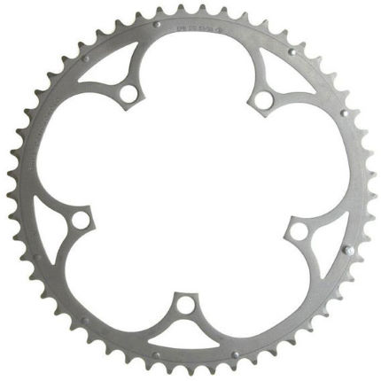 Campagnolo Athena 52T 11 Speed Chainring for Alloy Cranks
