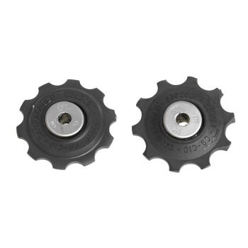 Campagnolo Chorus 11 Speed Jockey Wheel Set