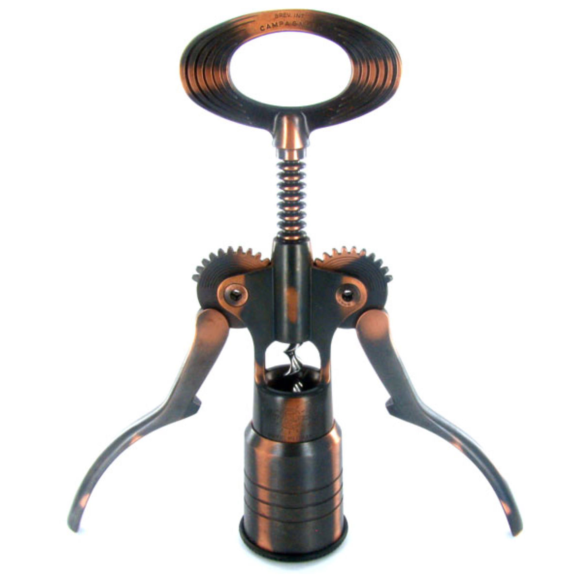 Campagnolo The Big Corkscrew Gift Items