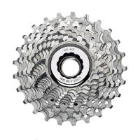 Cassette Campagnolo Centaur (12/27D, 10 velocidades)