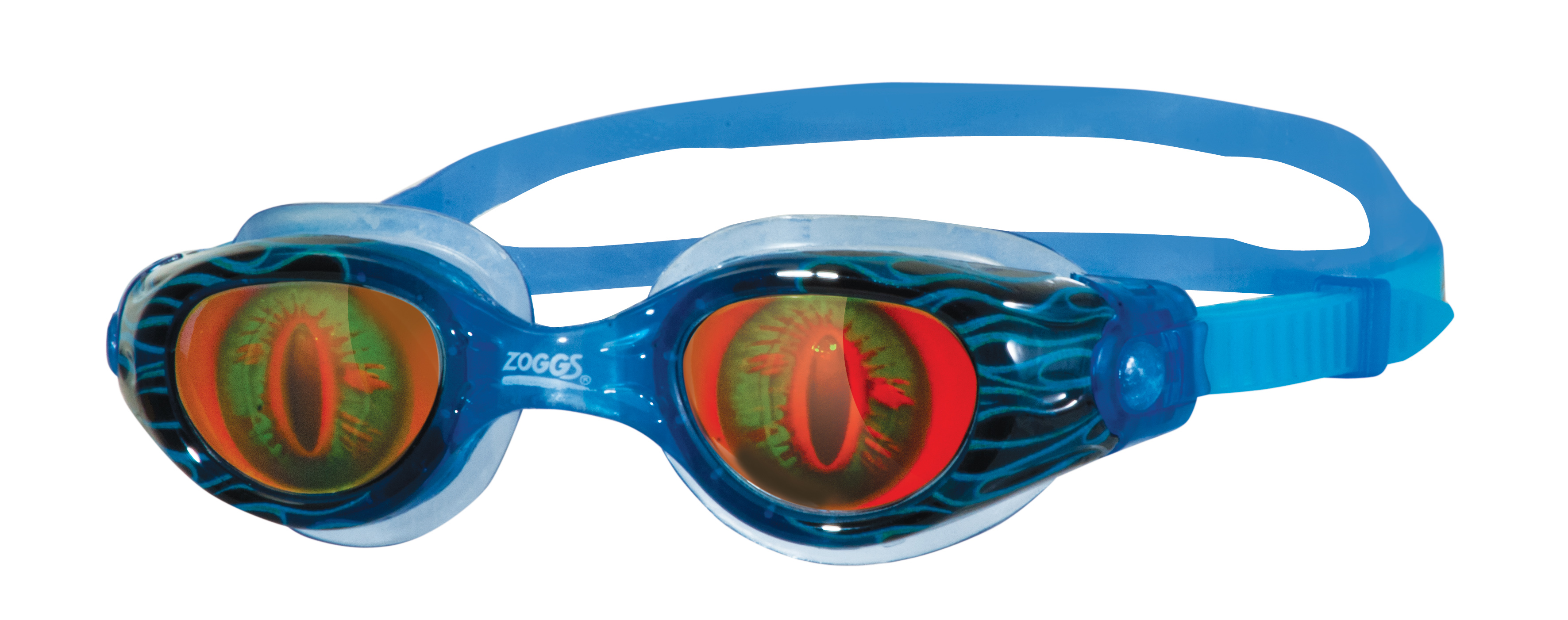 swimming goggles that fit over glasses eeot  swimming goggles that fit over glasses