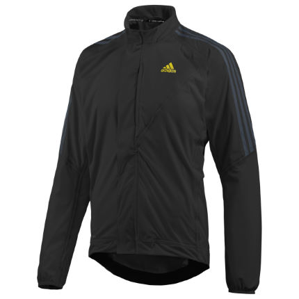 Adidas Tour Waterproof Rain Jacket