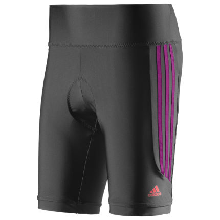 Adidas Cycling Women's Response Short