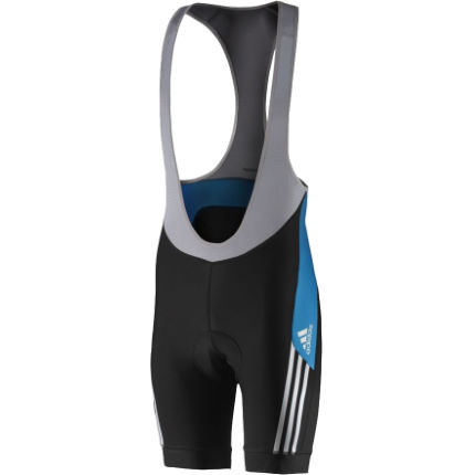 Adidas Supernova Bib Short