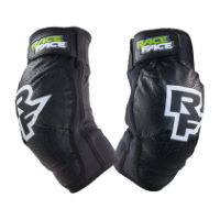 Race Face Womens Khyber Elbow Pads